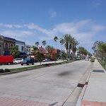 Beach Street照片