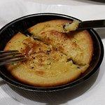 Photo of Il Bernino - Restaurant & Cafe