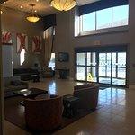 錫福德路 13 號智選假日飯店照片