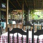Photo of Restaurante Tradiciones Don Jose