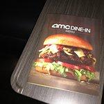 صورة فوتوغرافية لـ AMC Dine-In Holly Springs 9