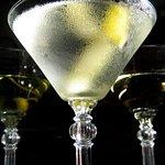 Scam Martini