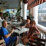 Photo of Hotel Casa Granda Restaurant