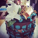 Birthday cakes 🎂