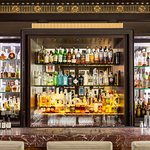 1927 Lobby Lounge Bar