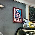 Foto de L'Atelier Cafe