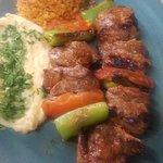 Maya's Grill Restaurant & Bar
