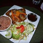 Swordfish Restaurant and Bar의 사진