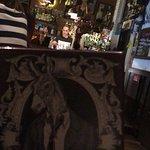 صورة فوتوغرافية لـ Moscow Mule Bar