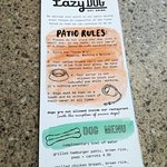 Photo of Lazy Dog Restaurant & Bar