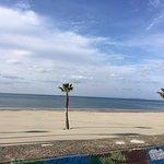 Zdjęcie Isonoura Beach