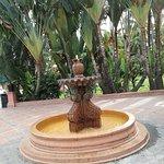 Photo of Park Royal Los Tules