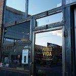 صورة فوتوغرافية لـ Pueblo Vida Brewing Company