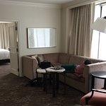 Foto di Four Seasons Hotel Washington, DC