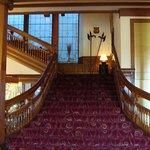 Foto di Dornoch Hotel