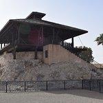Yuma Territorial Prison State Historic Park Foto