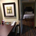 Foto Homewood Suites by Hilton Lafayette-Airport, LA
