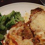 Carrabba's Italian Grill의 사진