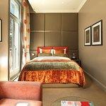 Radisson Blu Edwardian Sussex Hotel Foto