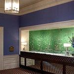 Photo de Kimpton Hotel Monaco Portland