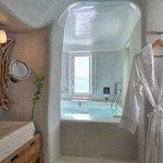 Mystique Luxury Collection Hotel Foto
