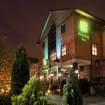 Photo of Holiday Inn Rotherham-Sheffield M1, Jct. 33