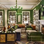 Kimpton Hotel Monaco Washington DC