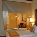 Photo of Sokha Siem Reap Resort & Convention Center