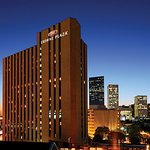 Photo of Crowne Plaza Houston River Oaks