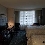 Billede af Renaissance Arlington Capital View Hotel
