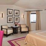 Photo of Hotel & Spa des Pecheurs