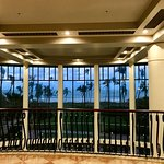 Wyndham Grand Rio Mar Puerto Rico Golf & Beach Resort Foto