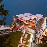 Photo of Casta Diva Resort & SPA