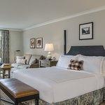 Photo of Kimpton Taconic Hotel