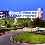 Photo of Sheraton Imperial Hotel Raleigh-Durham Airport at Research Triangle Park