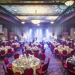 Photo de Delta Hotels Sherbrooke Conference Centre