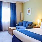 Photo of Holiday Inn London - Brent Cross