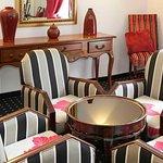Photo of Hotel Mercure Lourdes Imperial