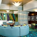 Photo of SpringHill Suites Philadelphia Airport/Ridley Park