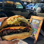 PKLS Burgers