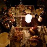 Photo of Foxy John's Bar & Kitchen