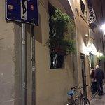 Foto de Restaurante Il Latini