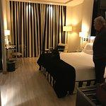 Foto de Maydrit Hotel