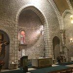 Bild från Notre Dame Guest House
