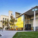 Galerie nationale d'Australie