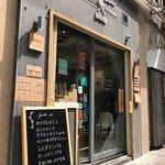 Favilla Cafe照片