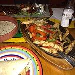 Bild från Panhandle Tex Mex Eatery & Bar