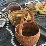 Pudakul Aboriginal Cultural Tours Foto