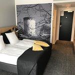 Foto di Best Western Plus Hotel Fredericia