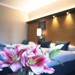 فندق آسیا